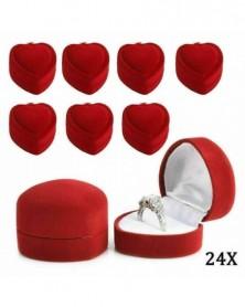 Nagykereskedelmi 24X szív...