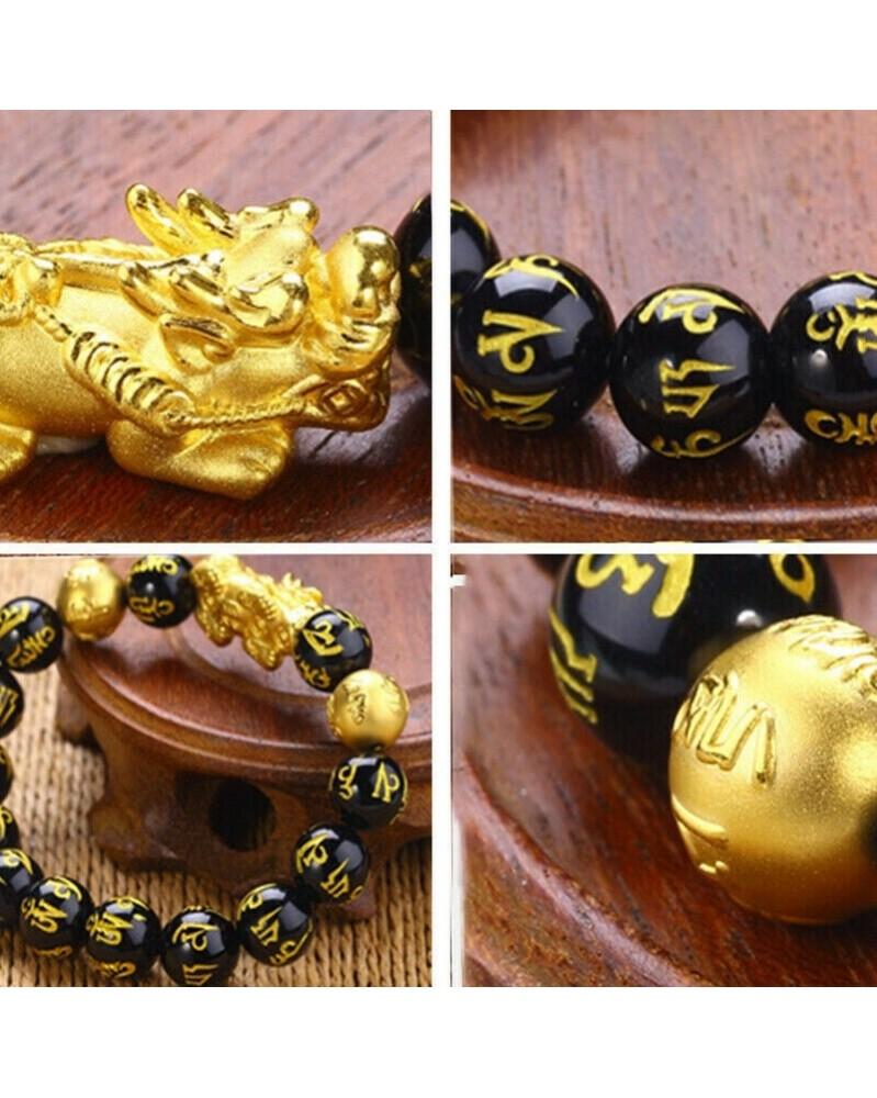 A legjobb drágakövek a jó Feng Shui számára